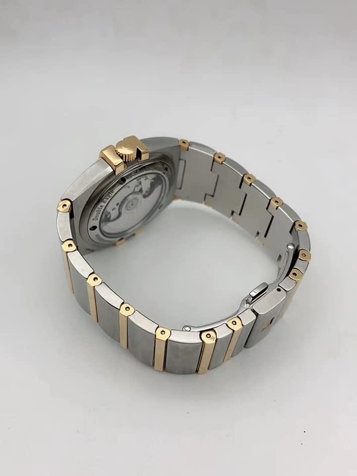 Đồng hồ Omega 1203.30.00