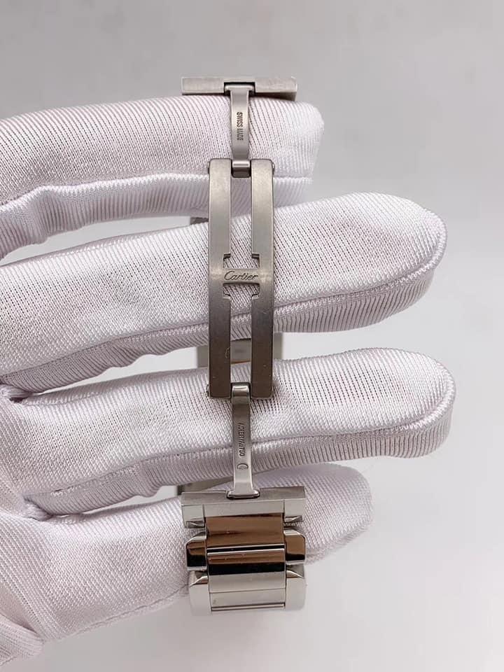 Đồng hồ Cartier W5310007