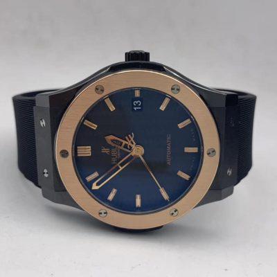 Đồng hồ Hublot 511 CP.1780.RX