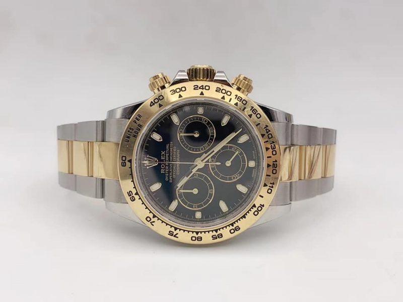 Đồng hồ Rolex 116503
