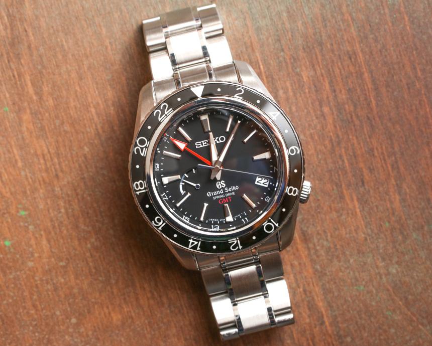 mua đồng hồ cũ chính hãng giá tốt