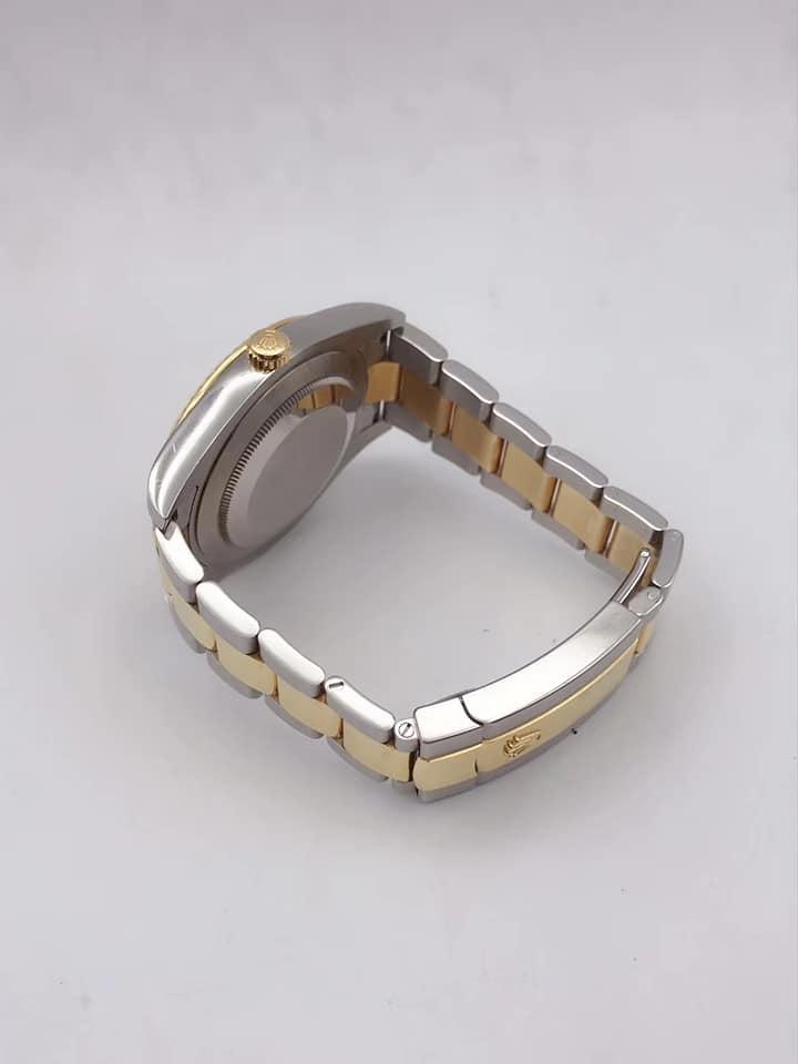 Đồng hồ Rolex 116333