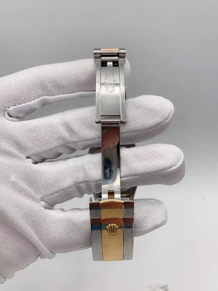 Đồng hồ Rolex 116263