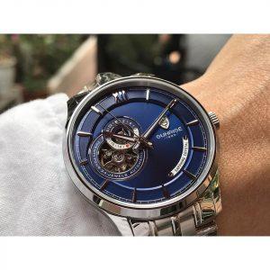 Có nên mua đồng hồ Sunrise hay không?