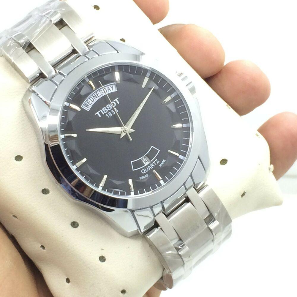 thu mua đồng hồ cũ giá cao