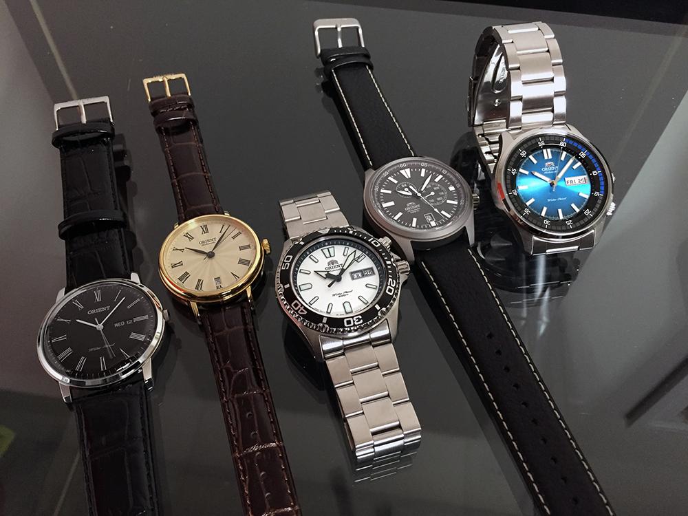 mua bán đồng hồ cũ TPHCM