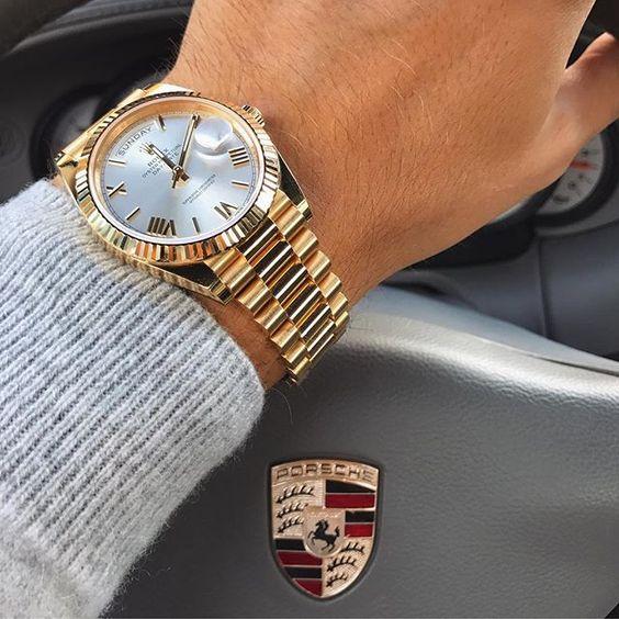mua bán đồng hồ Rolex cũ chính hãng uy tín tại Hà Nội