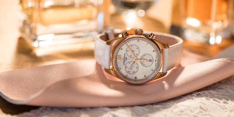 mua bán đồng hồ đồng hồ Certina cũ chính hãng
