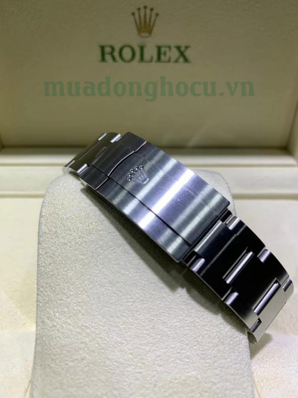 Đồng Hồ Rolex Oyster Perpetual 114200 34MM