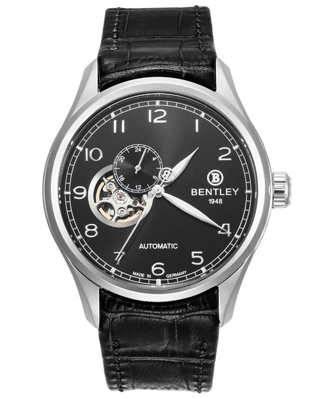 đồng hồ bentley