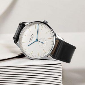 đồng hồ nomos