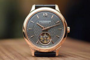 đồng hồ Chopard cũ