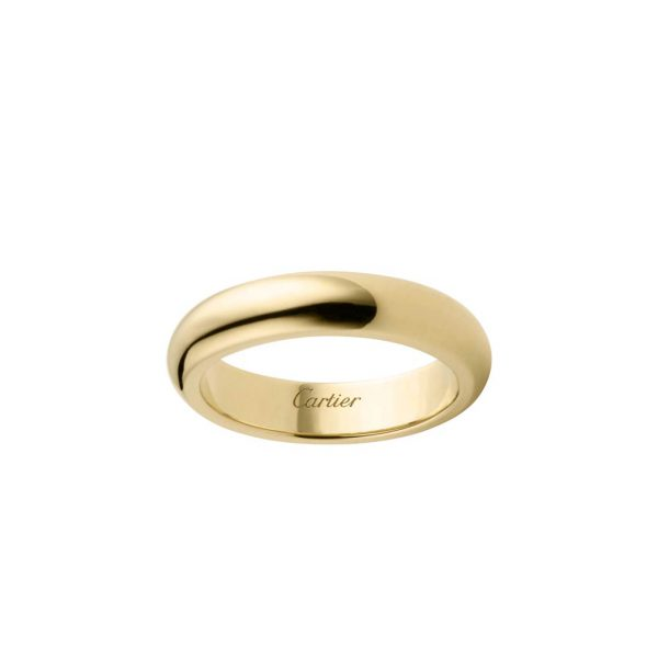 nhan-cartier-crb4031300-1895-wedding-band-yellow-gold